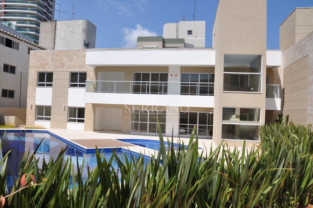 Linda casa na praia da Enseada, no Guarujá/SP.
