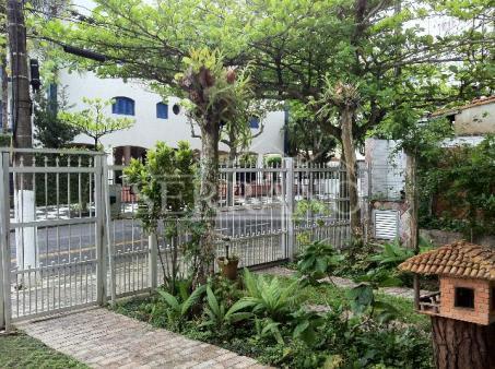 Apartamento residencial à venda, Praia do Tombo, Jardim Las Palmas, Guarujá.
