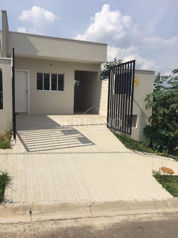 OPORTUNIDADE!!!! Casa a venda no Parque São José ( Capela ), em Vinhedo/SP.