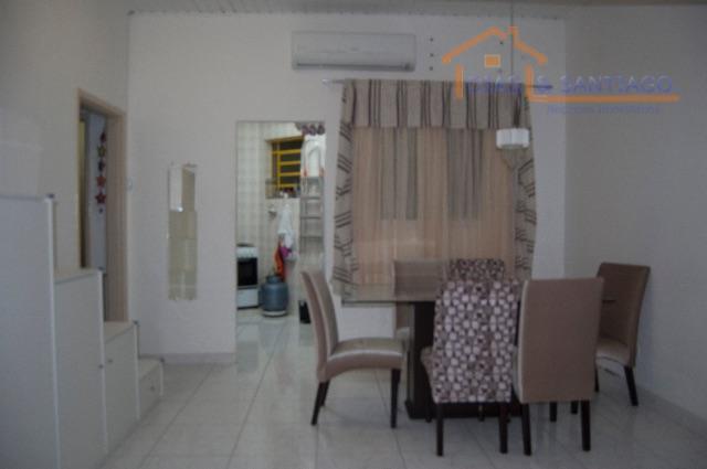 Apartamento residencial à venda, Vila Mariana, São Paulo - A