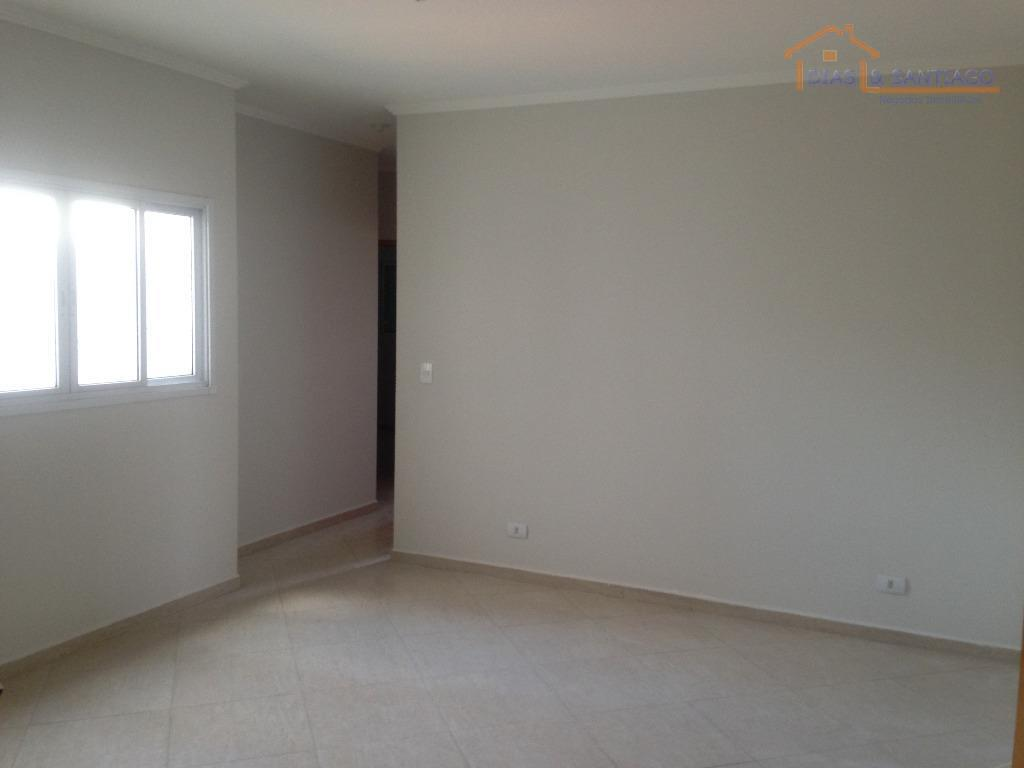 Apartamento residencial à venda, Vila Francisco Matarazzo, S de Dias & Santiago Negócios Imóbiliarios.'