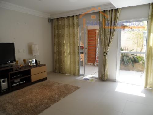 Sobrado residencial à venda, Planalto, São Bernardo do Campo