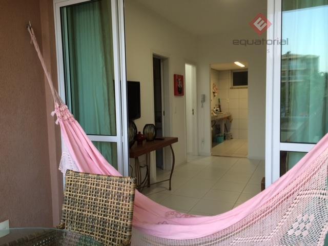 vendo ou alugo, condomínio palm beach, no porto das dunas, próximo ao insano do beach park,...
