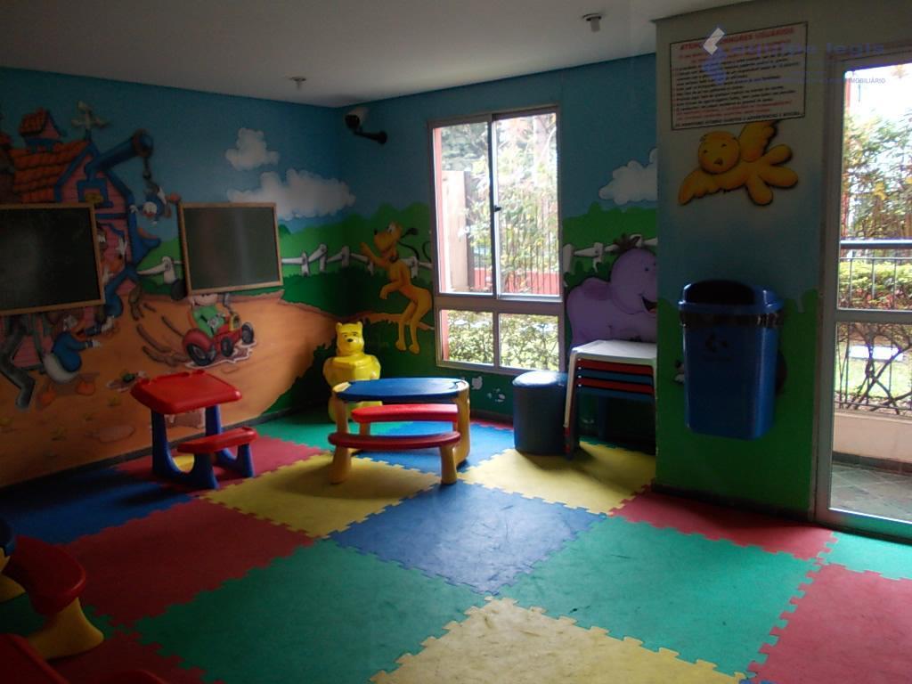 apartamento residencial com: 02 dormitórios, sala, cozinha, banheiro, lavanderia e 01 vaga na garagem// ótima localização//...