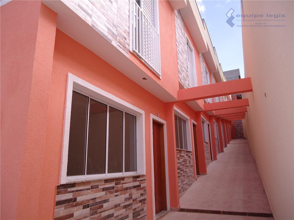 Residencial  Mariano Moro