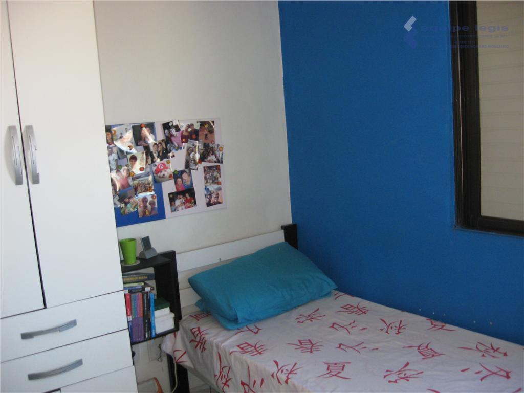 apartamento 3 dormitórios , sala, cozinha, banheiro, a/de serviço próximo ao centro de itaquera,lazer completopode ser...