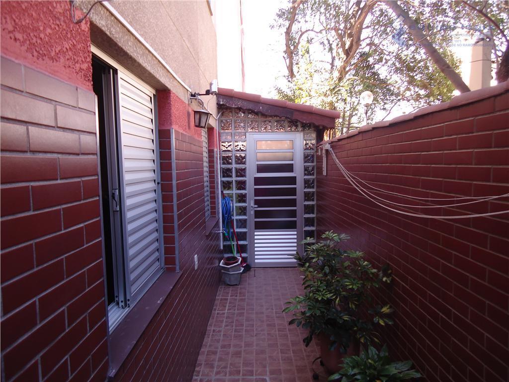 Apartamento 2 dormitórios, Itaquera