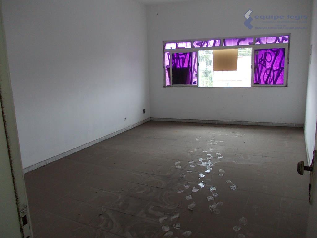 sala 08 - comercial: avenida afonso sampaio e sousa (continuação da rua harry dannemberg) / próximo...