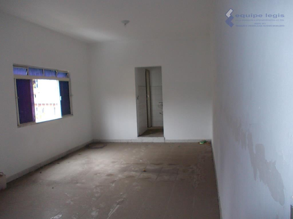 sala 06 - comercial: avenida afonso sampaio e sousa (continuação da rua harry dannemberg) / próximo...