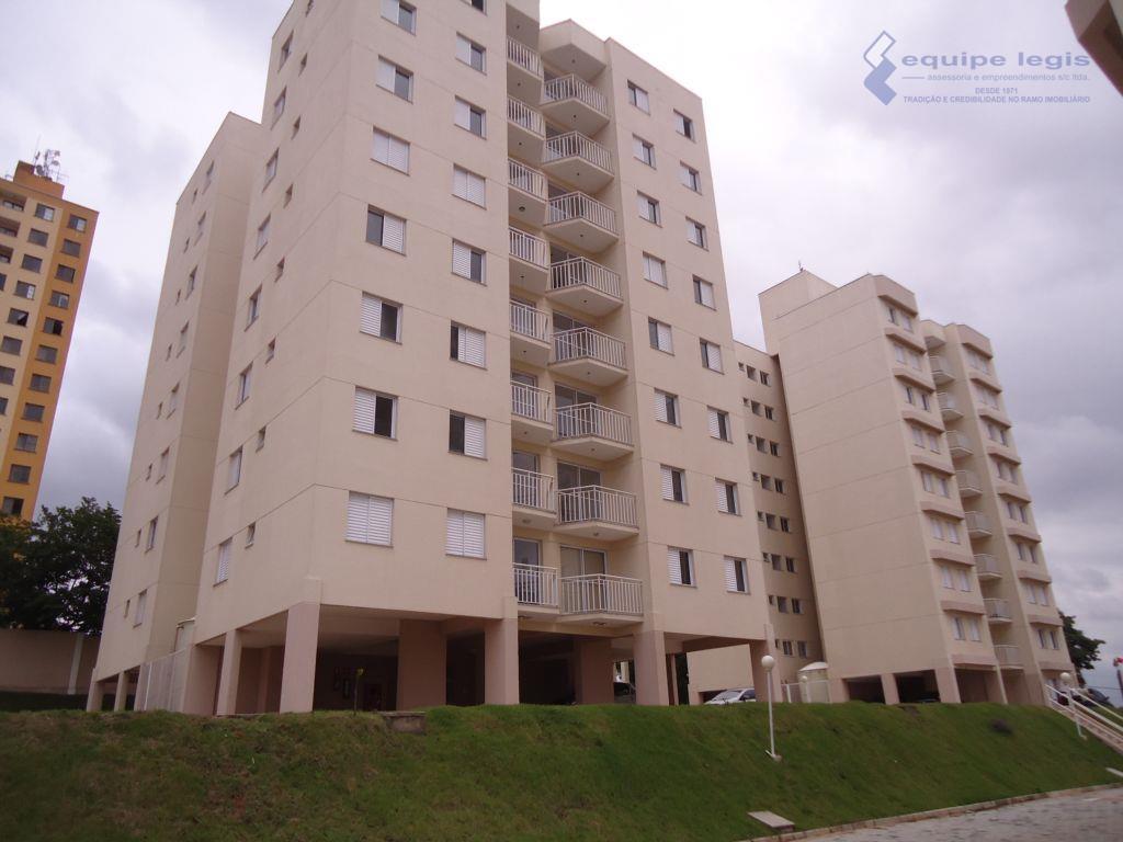 Apartamentos  residenciais à venda, Itaquera, São Paulo.