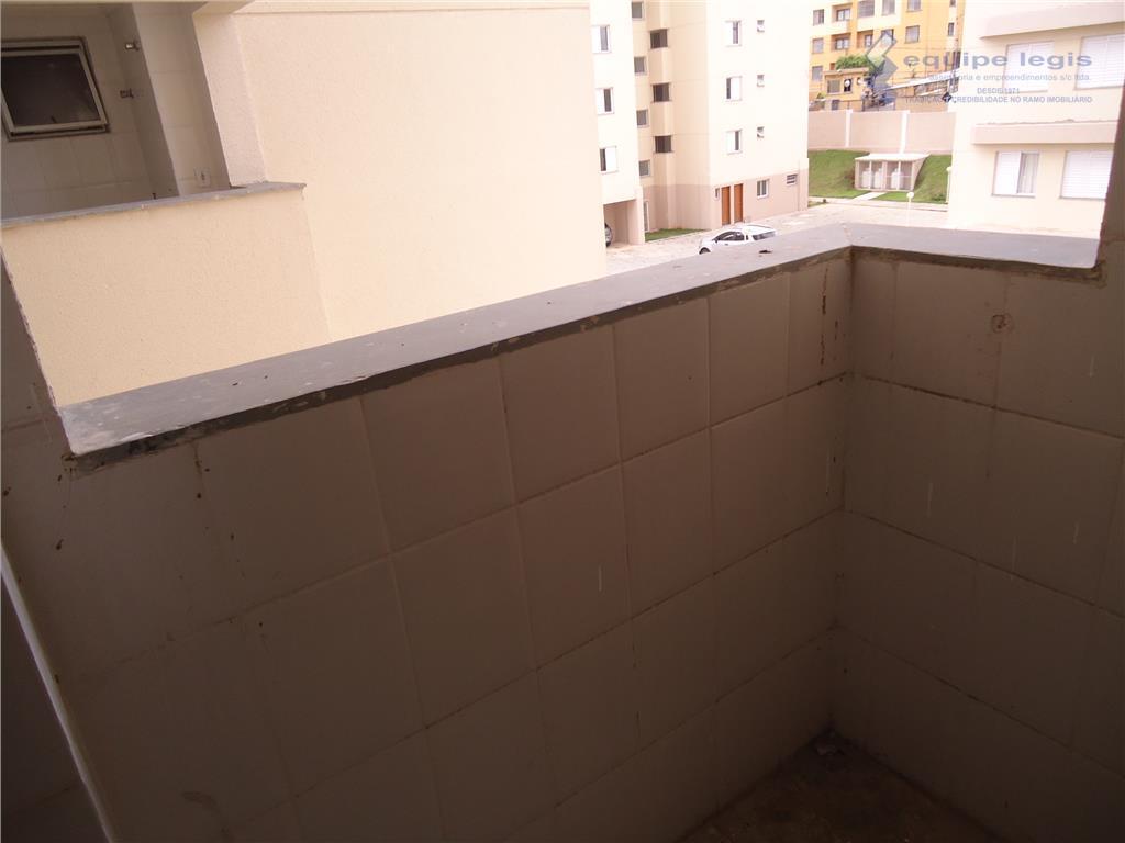 valores do aptostorre 1 3 dormitórios área util 68,62m² de r$ 267.200,0 a r$ 279.700,00 torre...