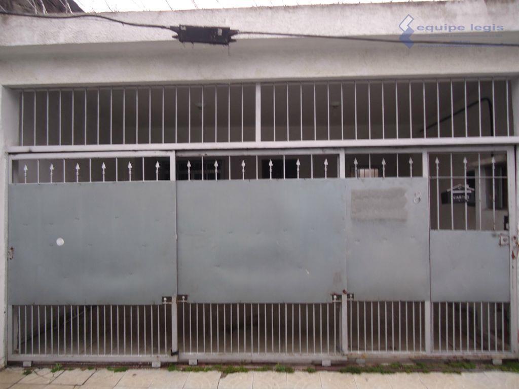 Casa  residencial com 02 dormitórios(02 suítes) à venda, Itaquera, São Paulo.
