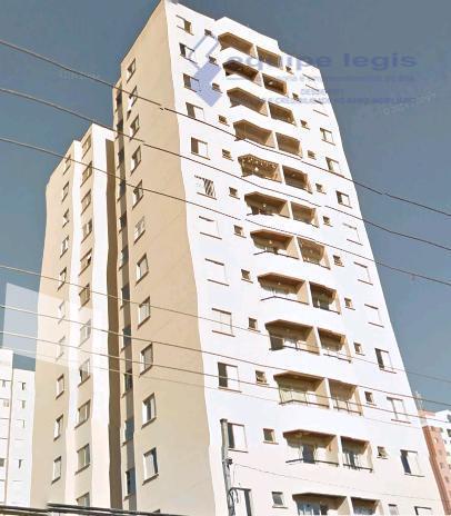 Excelente apartamento 2 dormitórios 2 vagas ao lado do metro Vl, Matilde