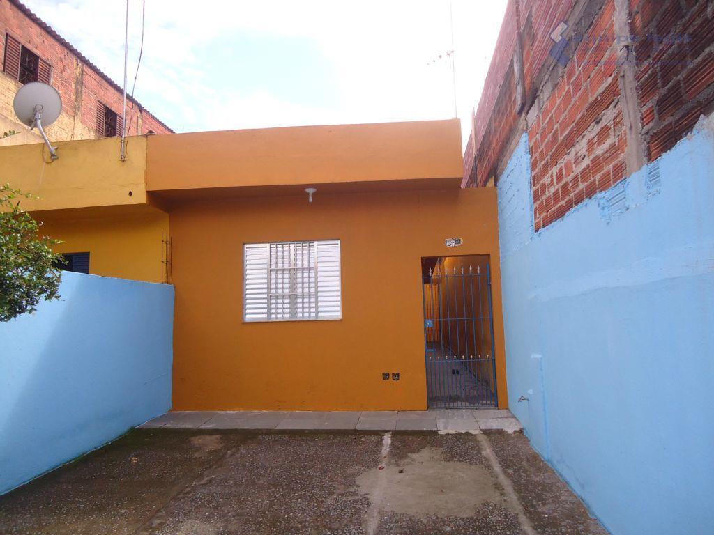 Equipe Legis Im Veis Imobili Ria Em Itaquera Casas Apartamentos