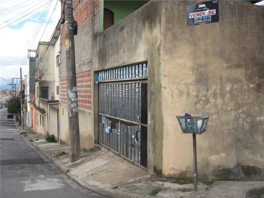 casa para renda1) casa 2 dormitórios, sala,cozinha,banheiro,área de serviço2º) casa 2 dormitórios,sala.cozinha,banheiro,área de serviço3) casa 1...