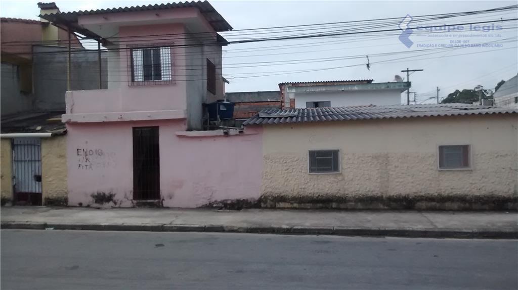 Casa  residencial à venda, Itaquera, São Paulo. Para Renda, ou outros