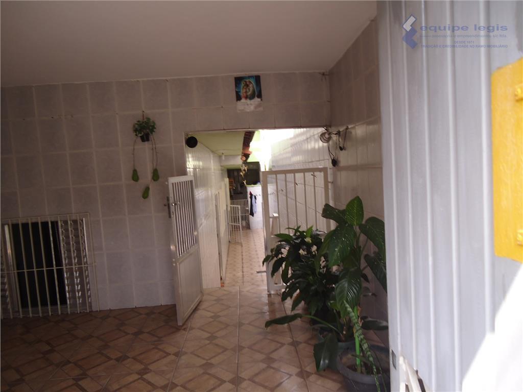Casa  residencial à venda, Itaquera, São Paulo.