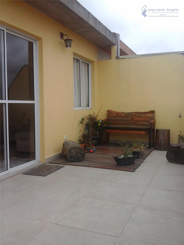 apartamento duplex, 117 m2 área útil, todo reformado, 2 dormitórios, 2 salas, área de lazer: sala...