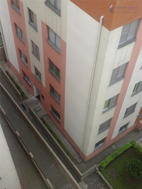 Apartamento Duplex residencial à venda, Vila Progresso (Zona Leste), São Paulo - AD0004.