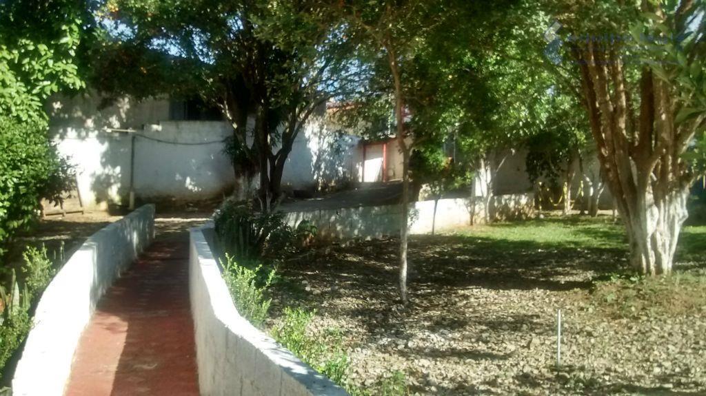 excelente terreno localizado na rua atrás do fórum de itaquera medindo 50 metros de fachada por...