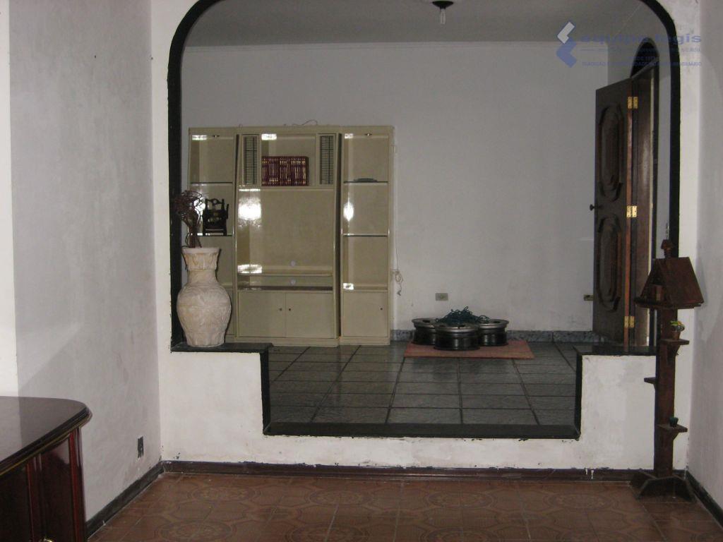 òtima casa com 3 dormitórios Itaquera
