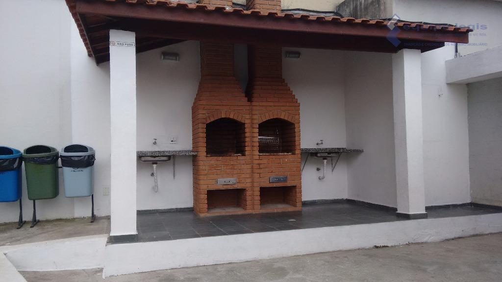 apartamento com 3 dormitórios planejados, sala, cozinha planejada, banheiro, área de serviço, 1 vaga de garagem,...