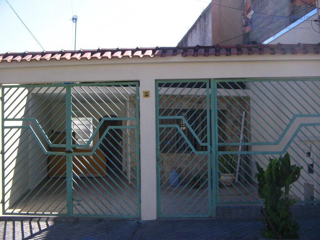 Casa 2 dormitórios Itaquera