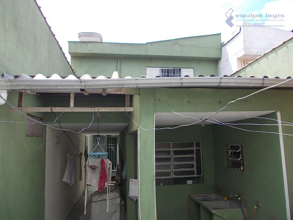 imóvel com 2 dormitórios sendo um suite, sala,cozinha,banheiro,área de serviço 2 vagaspode ser financiadametragem do terreno...