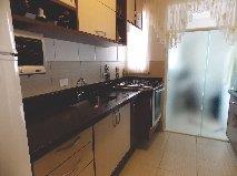 Apto Duplex Vila Matide