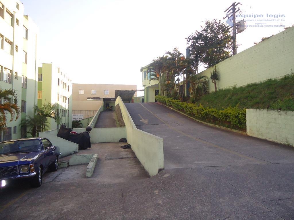 apartamento residencial com: 03 dormitórios, sala, cozinha,banheiro, lavanderia e garagem//ponto de referencia: o imóvel é uma...