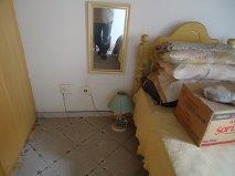 Apartamento Mobiliado Itaquera