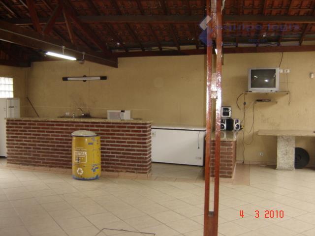 apartamento com 2 dormitórios, sala, cozinha, banheiro, área de serviço, sacada, planejados na cozinha, área de...