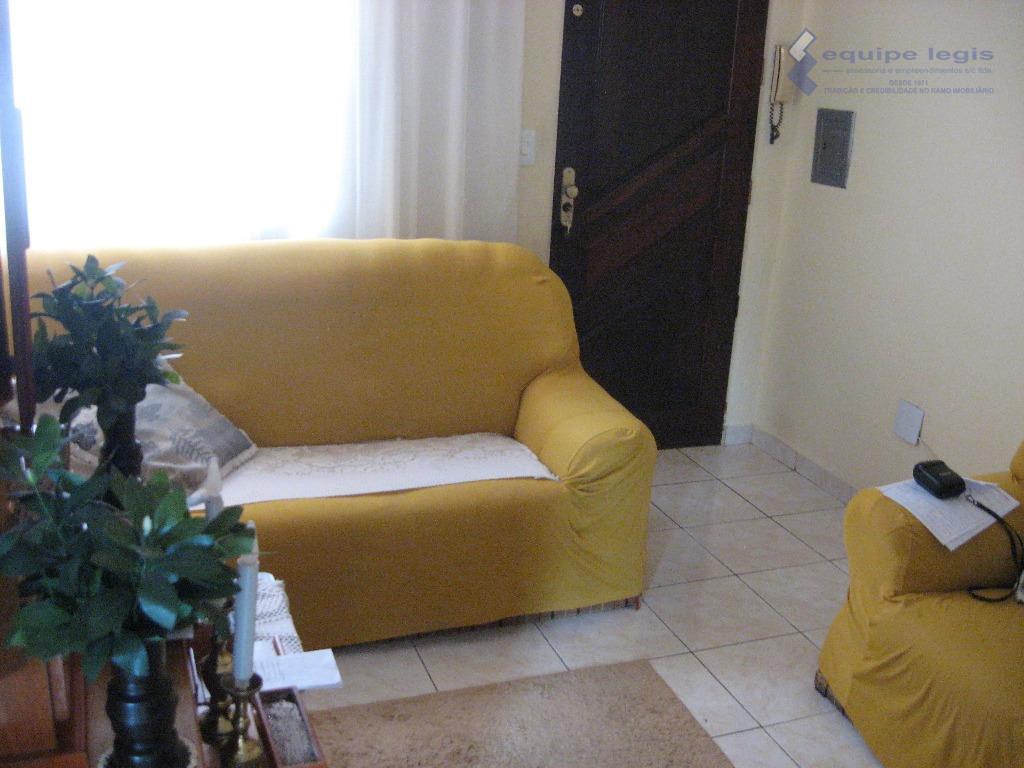 apartamento próximo ao centro de guaianases,com 2 dormitórios,sala,cozinha, banheiro, área de serviço 1 vagapode ser financiado,...