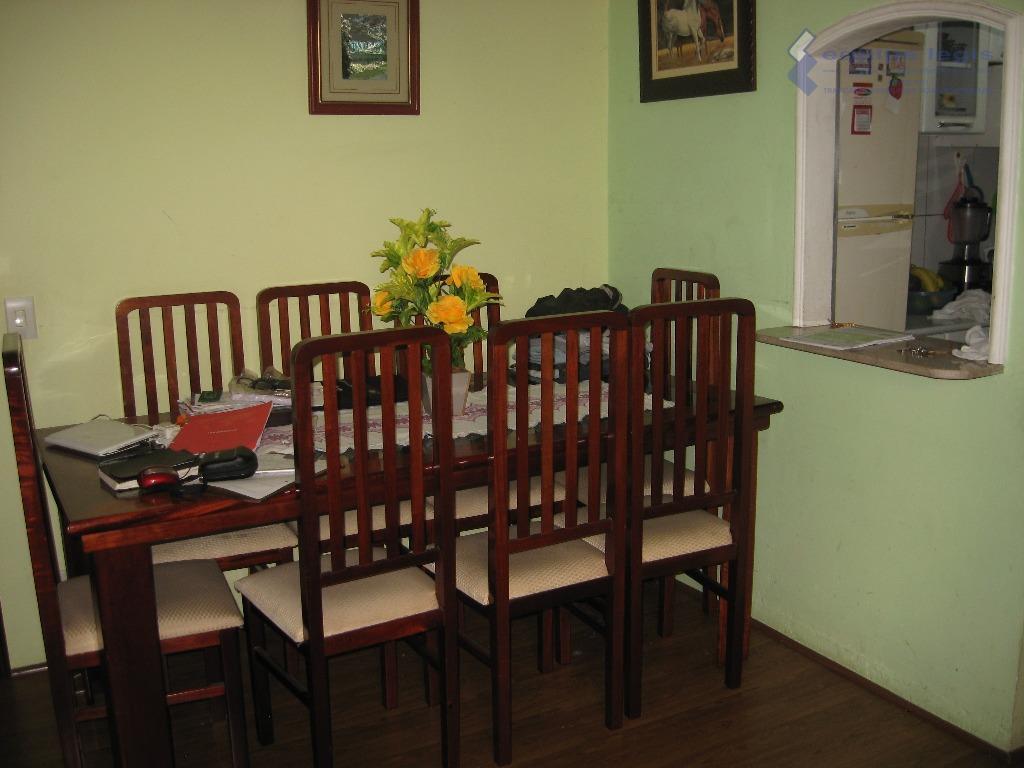 apartamento com 2 dormitórios, sala,cozinha, banheiro,área de serviço 1 vaga,proximo ao centro de itaquera,pode ser financiadodevido...