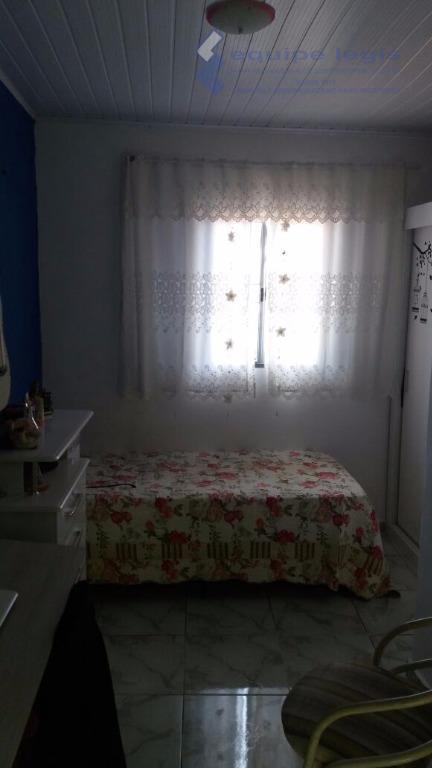casa 1: 3 dormitórios, sendo 1 suíte, sala de estar, sala de jantar, copa, cozinha, 2...
