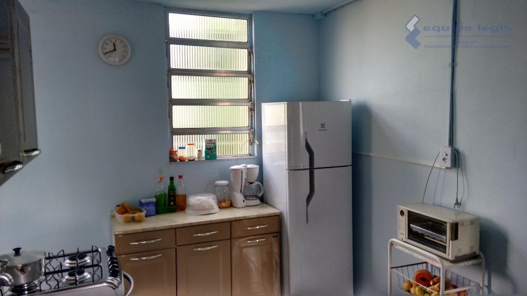 apartamento com 2 dormitórios, sendo reversível para 3, sala, cozinha, banheiro, área de serviço, área de...