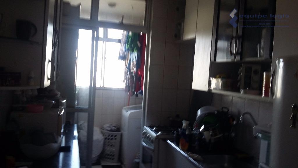 ótimo apartamento próximo ao centro de itaquera com 3 dormitórios,sala,cozinha,banheiro,área de serviço 1 vaga lazer com...