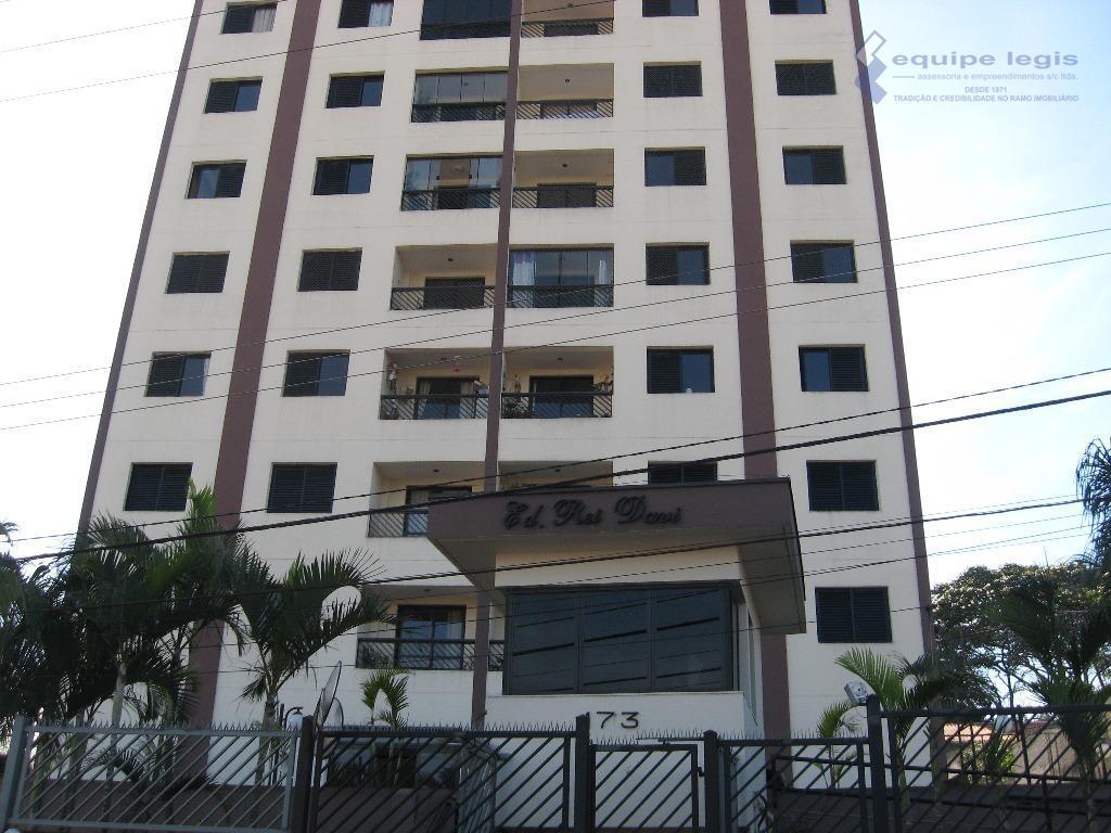 Apartamento residencial para locação e venda Vila Santana-Itaquera, São Paulo.