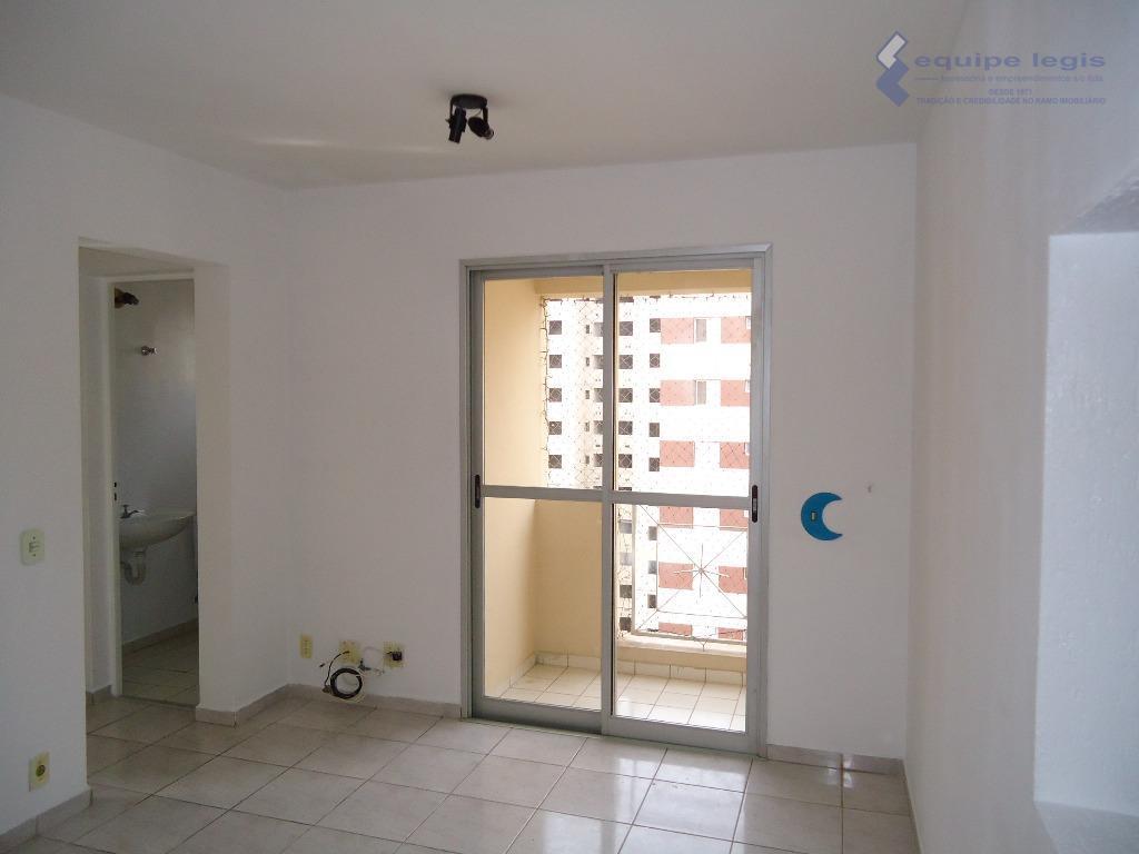 Apartamento residencial para locação, Itaquera, São Paulo - AP0355.