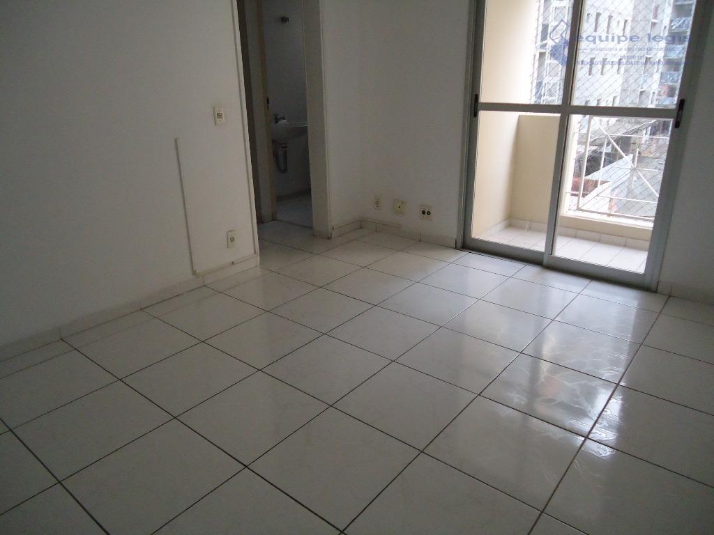 Apartamento residencial para locação, Itaquera, São Paulo - AP0356.
