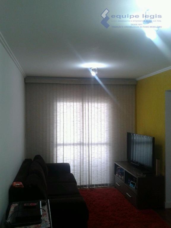 apartamento com 2 dormitórios,sala,cozinha,banheiro,área de serviço, 1 vagapode ser financiadoimóvel sob nova consulta de valores
