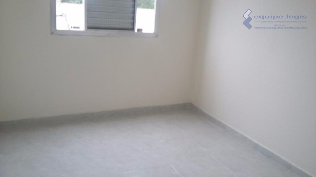 apartamento com 2 dormitórios, sala, cozinha, banheiro, área de serviço 1 vagapode ser financiadoimóvel sob. nova...