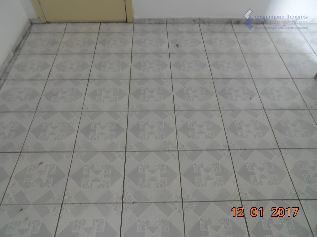 apartamento residencial com: 02 dormitórios, sala, cozinha, banheiro, área de serviço e sacada //fácil acesso à...
