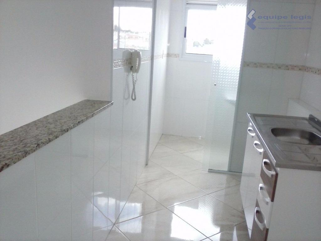 apartamento com 2 dormitórios, sala,cozinha,banheiro,área de serviço,1 vaga,todo reformado,pode ser financiadodevido a grande rotatividade de nossos...