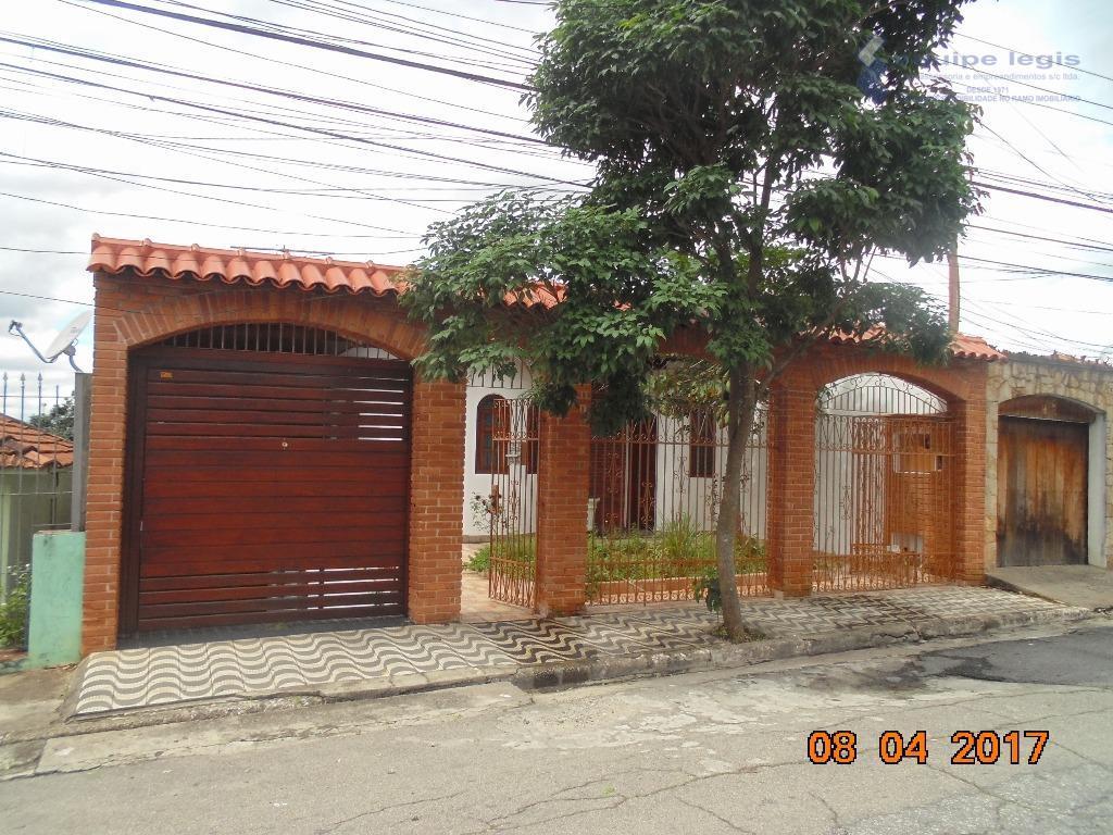 Casa  Comercial à venda, Itaquera, São Paulo.