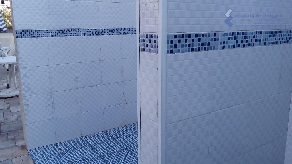 apartamento 3 dormitórios, sala 2 ambientes, cozinha, área deserviço, wc. 1 vaga de garagem, piscina, playground,...