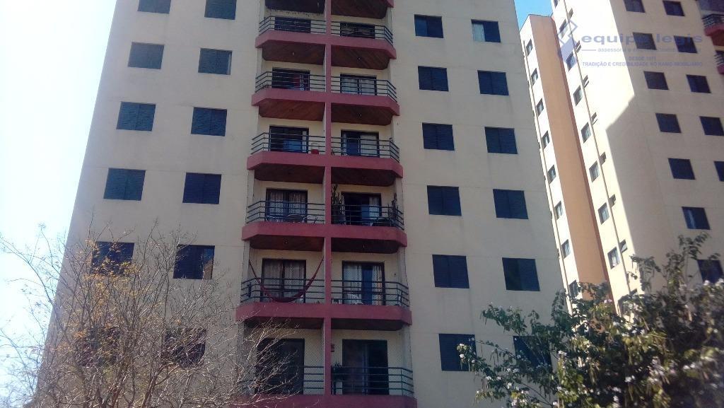 apartamento com 2 dormitórios, sala, cozinha, banheiro, área de serviço, sacada, acabamento em gesso (sanca), laminados...
