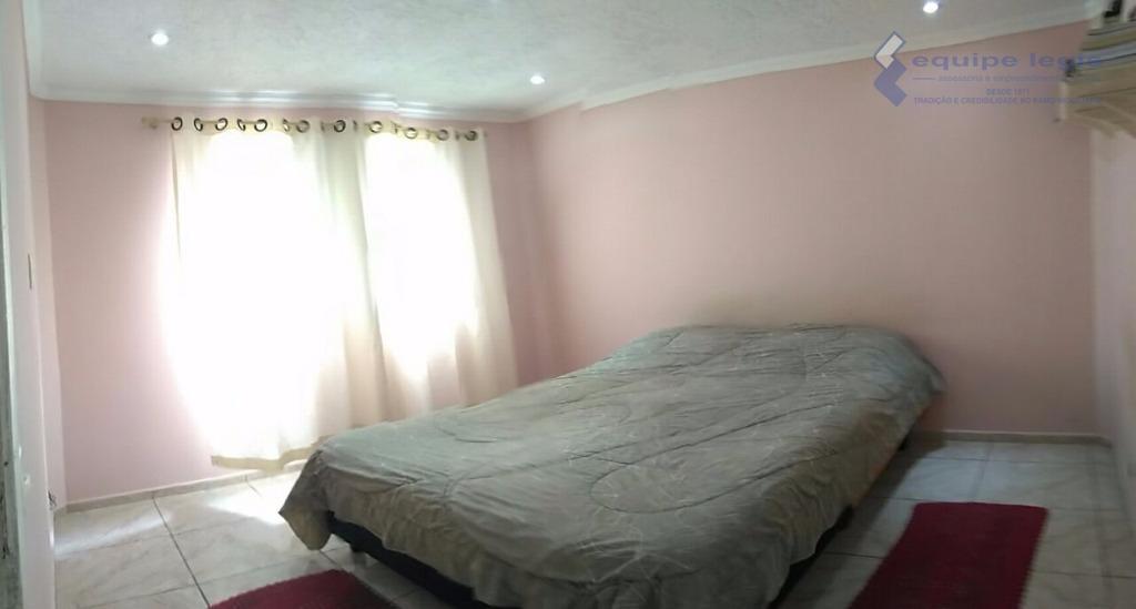 apartamento com 2 dormitórios, sala, cozinha, banheiro, área de serviço,1 vaga,não financiadevido a grande rotatividade de...