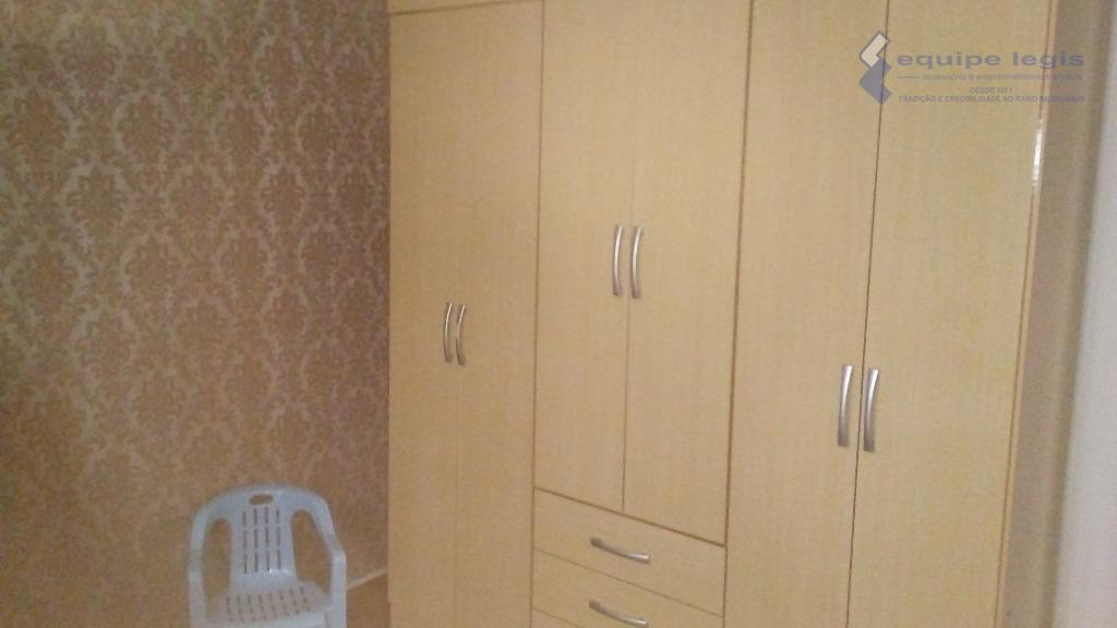 casa térrea com 3 dormitórios,sala,cozinha, banheiro, área de serviço,garagem para 2 carros, cômodos espaçosos,ótimo acabamento, boa...