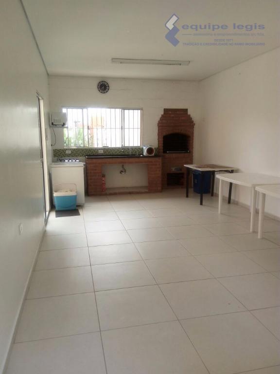 apartamento com 2 dormitórios, sala, cozinha, banheiro, área de serviço 1 vaga,pode ser financiado,condomínio incluso o...